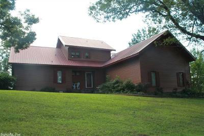 Single Family Home New Listing: 45 Bluff Road