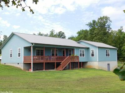 Single Family Home New Listing: 99 Timber Trail