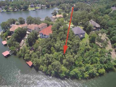 Single Family Home For Sale: 22 Stonegate Shores Drive