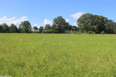 Cass County Residential Lots & Land New Listing: E Third Street