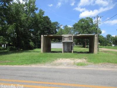 Cleveland County Commercial For Sale: First