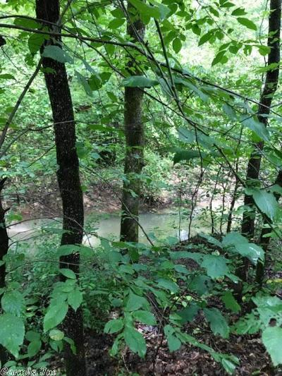 Polk County Residential Lots & Land For Sale: Unk Woodland Addition