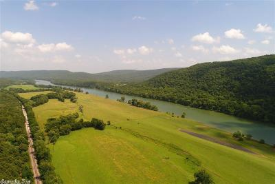 Independence County Residential Lots & Land New Listing: Harmontown Road