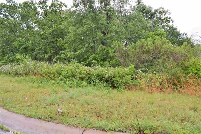 Cabot Residential Lots & Land New Listing: Lot 19 Marquee Circle