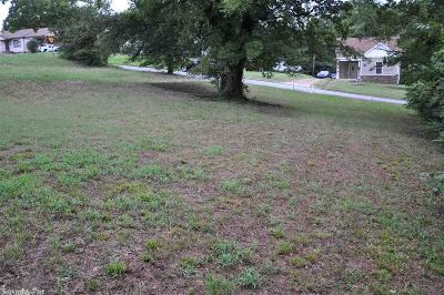 Residential Lots & Land For Sale: 2821 Bishop