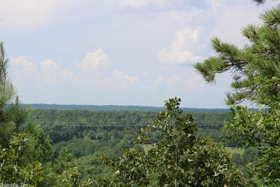 Cabot Residential Lots & Land New Listing: 5200 Driskill Drive