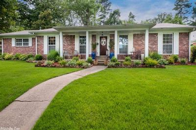 Midtown Single Family Home Price Change: 11 McKinley Circle