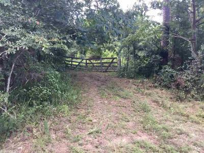 Bismarck Residential Lots & Land For Sale: Race Track Road