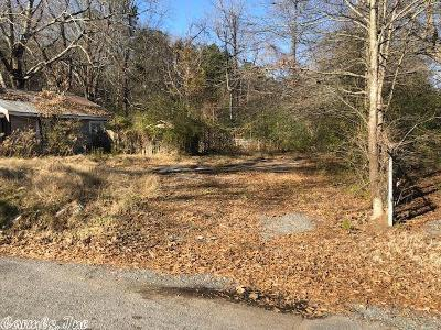 White Hall AR Residential Lots & Land For Sale: $6,000