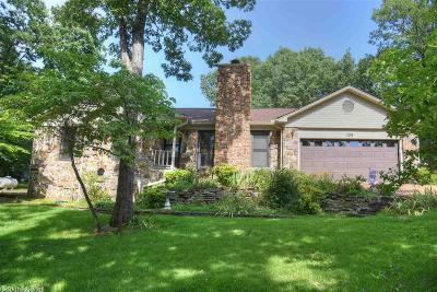 Fairfield Bay Single Family Home For Sale: 104 Rampart Circle