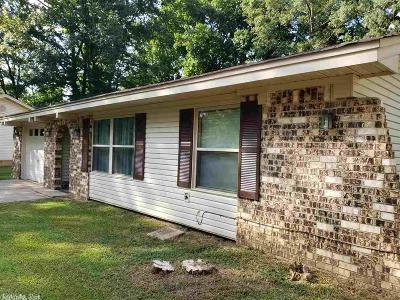 Sherwood Single Family Home For Sale: 9 Brookway Drive