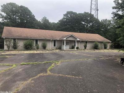 Single Family Home For Sale: 3351 Hwy 330 S