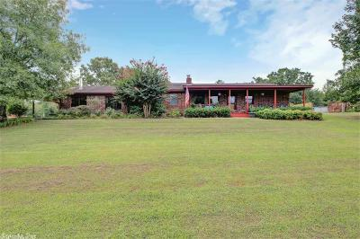 Austin Single Family Home For Sale: 140 Bailey Road