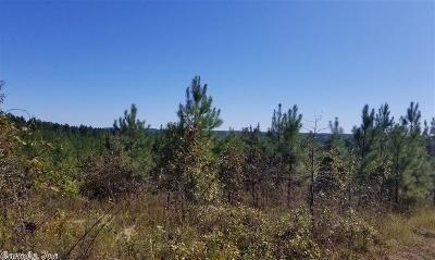 Pike County Residential Lots & Land For Sale: Lassie Gap
