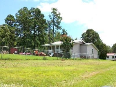 Multi Family Home For Sale: 26 Blackjack Rd