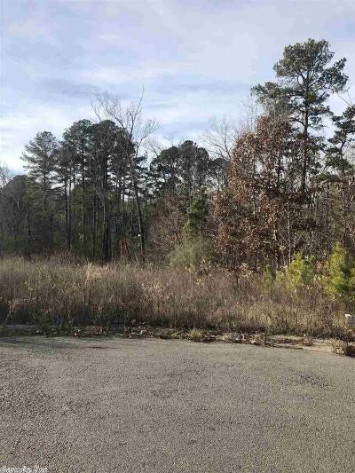Benton Residential Lots & Land For Sale: 2435 Pleasant Willow Dr.