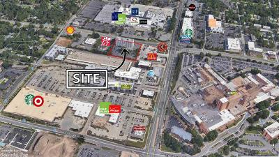 Little Rock Commercial Lease For Lease: 6115 W Markham Suite A Street