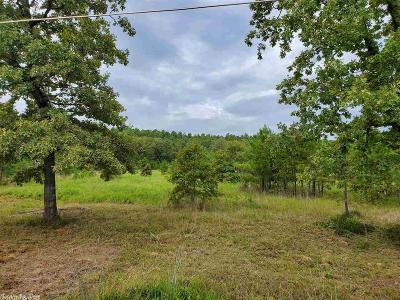 North Little Rock Residential Lots & Land For Sale: Ashley Road
