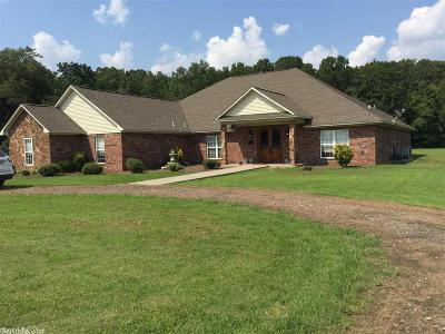 Single Family Home For Sale: 38 Green Acres Lane