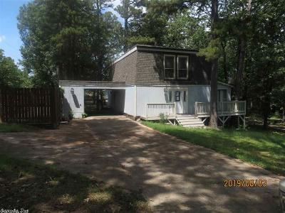 Independence County Single Family Home For Sale: 101 Oriole