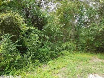 Benton Residential Lots & Land For Sale: 103 Hazel