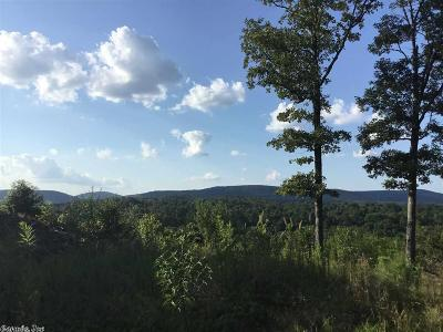 Garland County Residential Lots & Land For Sale: Gold Nugget Loop
