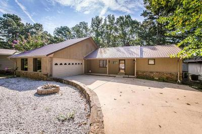 Single Family Home For Sale: 165 Wilshire Drive
