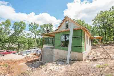 Conway Single Family Home For Sale: 64 Moseley