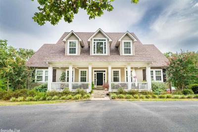 Conway Single Family Home For Sale: 43 Bluebird Lane