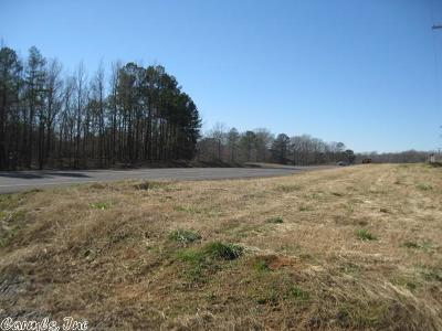 Benton Residential Lots & Land Under Contract: 18298 Hwy 70