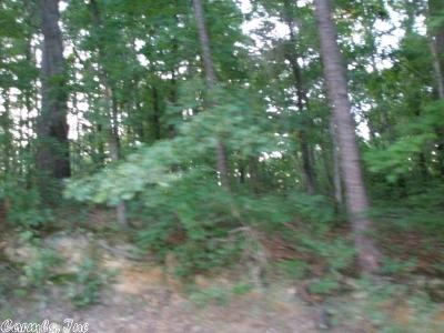 Little Rock Residential Lots & Land For Sale: Green Road