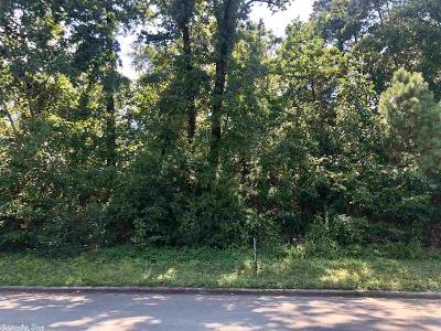 Benton Residential Lots & Land For Sale: Riviera