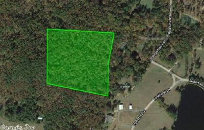 Polk County Residential Lots & Land New Listing: Unk Polk 691