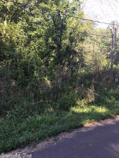 Bryant, Alexander Residential Lots & Land For Sale: 15930 Kathy Drive