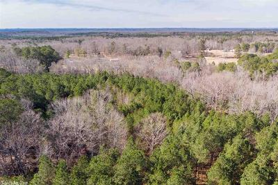Benton AR Residential Lots & Land New Listing: $99,000