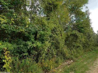 Residential Lots & Land New Listing: Tram