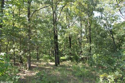 North Little Rock Residential Lots & Land New Listing: Angel Lane