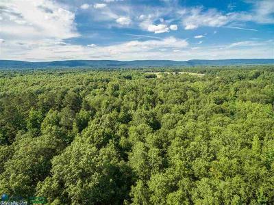 Polk County Residential Lots & Land New Listing: UNK Polk 119