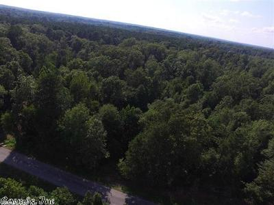 Residential Lots & Land For Sale: Grant 56