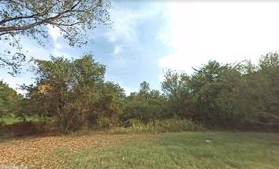 North Little Rock Residential Lots & Land New Listing: Baucum Drive