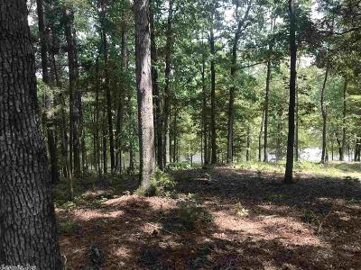 Garland County Residential Lots & Land New Listing: Busqueda Lane