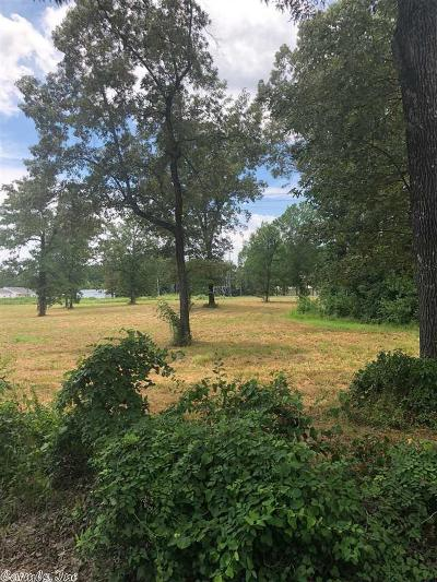 Residential Lots & Land New Listing: Lot 9 John Shelton