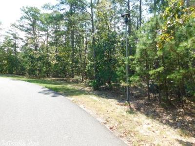 Residential Lots & Land New Listing: 52 Cresta Way