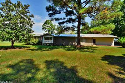 Cabot Single Family Home New Listing: 31 Shady Lane