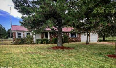 Single Family Home For Sale: 4700 Hwy 14 E