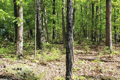 Residential Lots & Land New Listing: LOTS 28 & 31 Dogwood Trail
