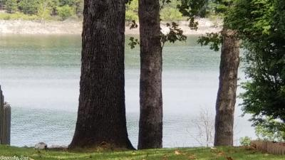 Residential Lots & Land New Listing: Lot 14 Ferncliff Point