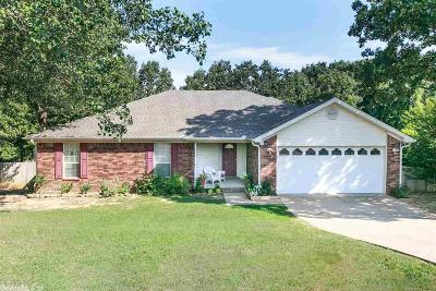 Single Family Home New Listing: 15 Sundown Cove