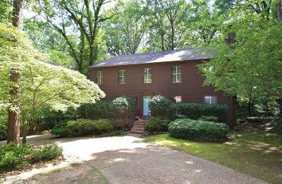Single Family Home New Listing: 3 Chelsea Road