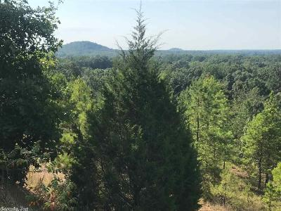 Residential Lots & Land New Listing: Lots 6, 7 & 8 Valley View Estates